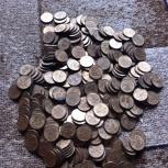 Монеты, Красноярск