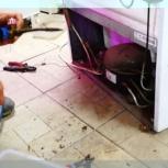 Ремонт стиральных машин,вызов мастера на дом, Красноярск