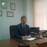 Защита от коллекторов, Красноярск