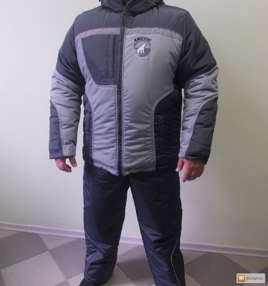 c43f7fe021d Производитель спортивной и комфортной одежды -- ООО «СПОРТ ЛИНК». Продукция  нашего производства незаменима как в спорте
