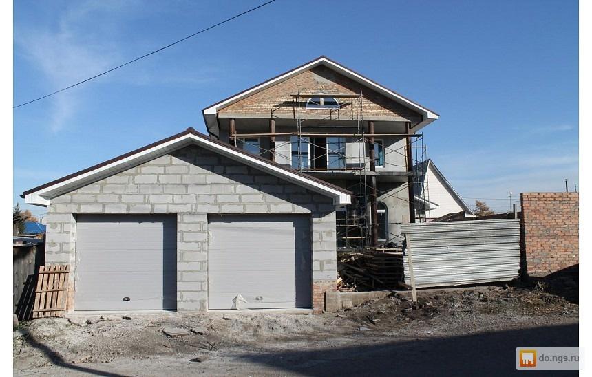 Строительство гаража цена работы куплю гараж в дарницком районе киева
