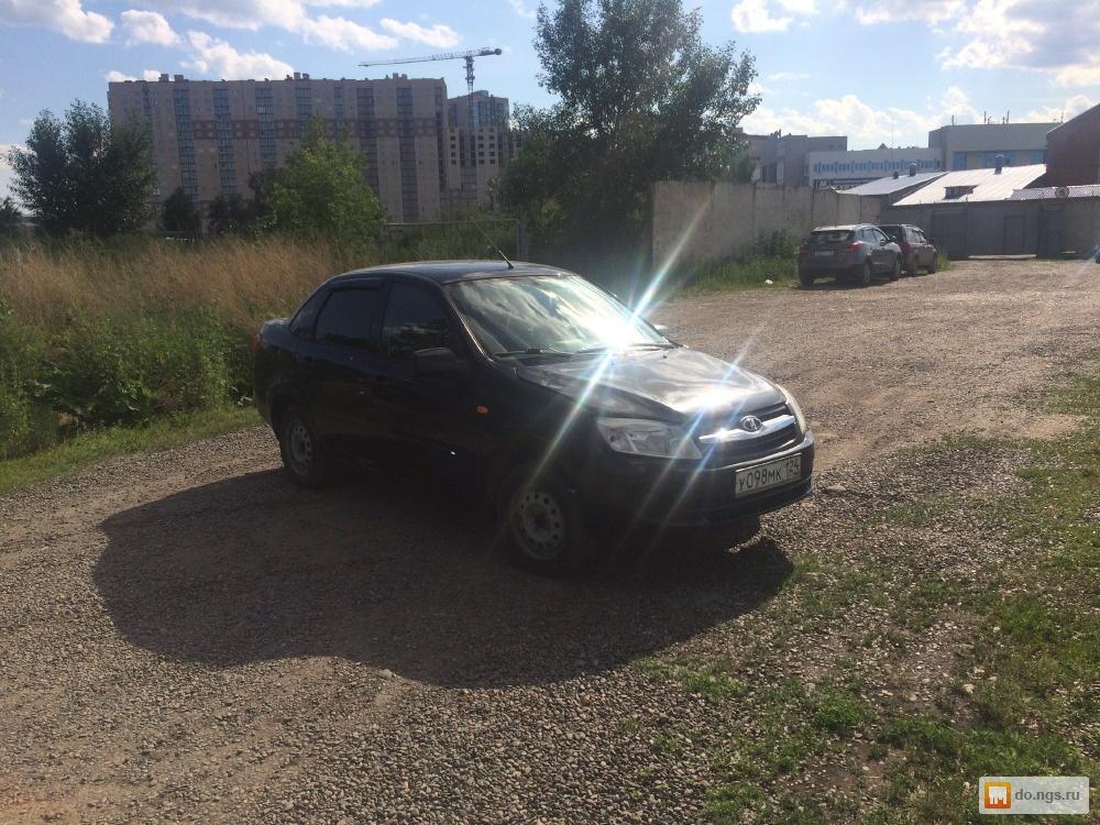 Автомобили под выкуп в красноярске от частных лиц без залога автоломбарды в нижнем тагиле