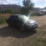 Аренда авто Lada Granta 2012г. Возможен выкуп, Красноярск