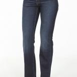 Новые женские джинсы armani jeans 31 размер, Красноярск