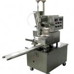 Аппарат для изготовления хинкали, баоцзы, баози, пянсе BGL-25, Красноярск
