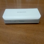 Power Bank ROMOSS Solo2 4000mAh, Красноярск