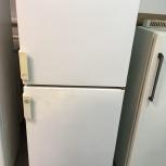 Холодильник (01509), Красноярск