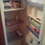 холодильник б у рабочий, Красноярск
