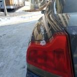 авто под выкуп, Красноярск