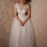 Прокат свадебных платьев, Красноярск