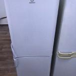 Холодильник (10376), Красноярск