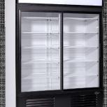 Куплю холодильные шкафы разные, Красноярск