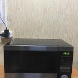 микроволновая печь Daewoo KOR-6L4B, Красноярск