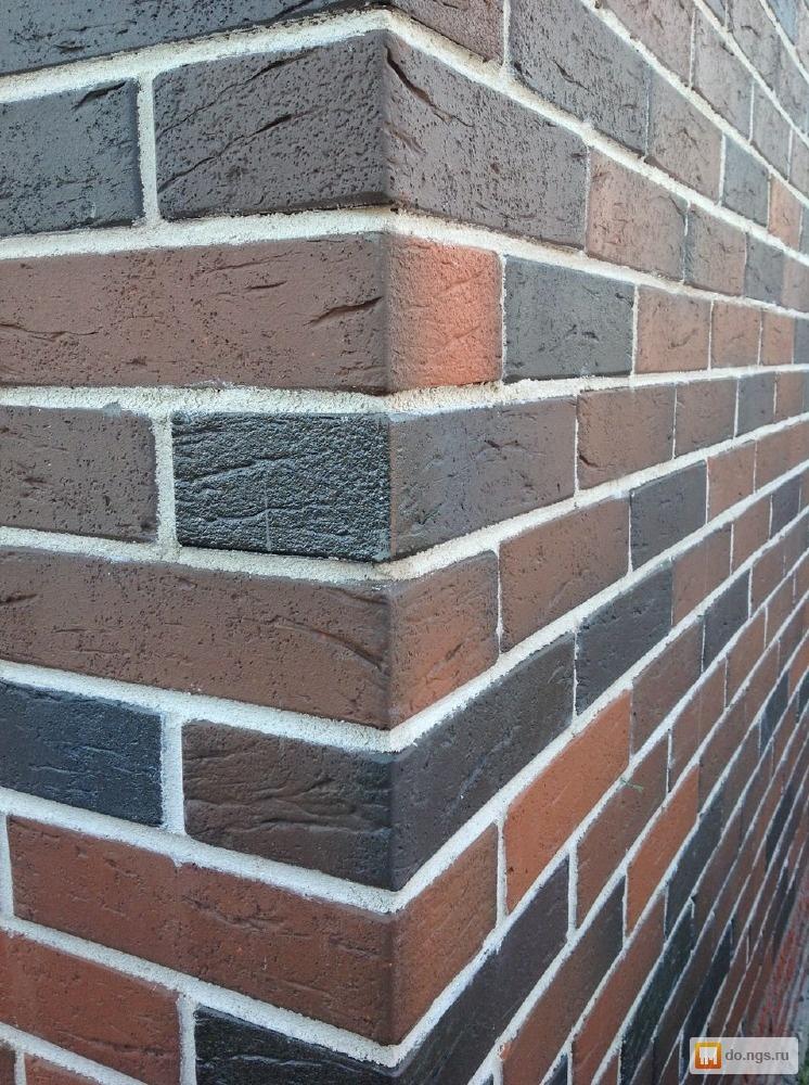 Черный цементный раствор электрический отбойный молоток для бетона купить в москве