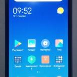 Xiaomi Redmi 4A 32 ГБ, Красноярск