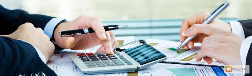 сбис уполномоченная бухгалтерия электронная отчетность