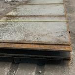 Предлагаем листовой вторичный деловой металлопрокат, Красноярск