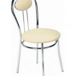 ремонт стульев, кресел, кроватей с помощью сварки, Красноярск