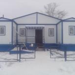 кровельные и фасадные работы, Красноярск