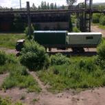 Продам строительный балок, бытовку, вагончик, Красноярск