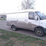 Вывоз строительного,гаражного,дачного мусора, разнорабочие., Красноярск