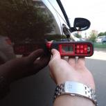 Аренда толщиномера etari ET-555 (проверка лкп), Красноярск
