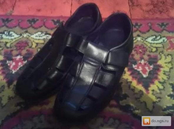 Мужская обувь в Красноярске . - НГС.ОБЪЯВЛЕНИЯ ed3d1732dfd