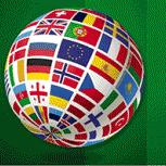 Иностранные языки, Красноярск