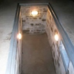 Погреба, смотровые ямы, подвалы, Красноярск