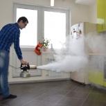 Как удалить, устранить неприятные запахи в авто или квартире, Красноярск
