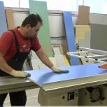 Изготовление корпусной мебели в Красноярске, Красноярск
