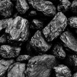 Продам коксующийся уголь, Красноярск