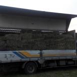 услуги автофургона 5 тонн бабочка 8 902 921 79 78, Красноярск