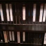 Видеокассеты много, разные жанры, качество записи отличное!, Красноярск