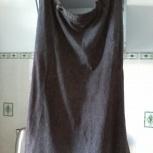 Юбки женские размер 54-56 (3шт ), Красноярск