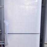 Холодильник  (10324), Красноярск