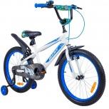 Велосипед детский Аист Pluto 20, Красноярск