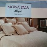 Продам покрывало на кровать, Красноярск