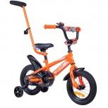 Велосипед детский Аист Pluto 12, Красноярск