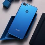 Покупаем смартфоны различных брендов Apple, Samsung, Красноярск