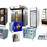 Примем на реализацию холодильное торговое пищевое оборудование, Красноярск