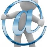Создание сайтов, бизнес страниц, сайтов-визиток, Красноярск