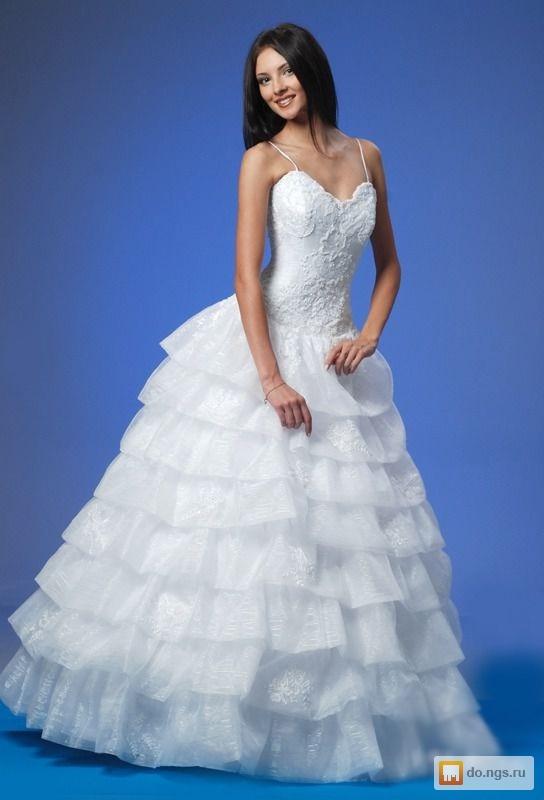 43c7ea0be613ef1 Свадебные Платья Напрокат В Красноярске Фото И Цены