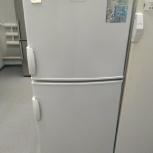 Холодильник (01472), Красноярск