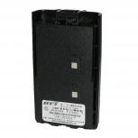 Батарея для рации HYT TC-500 HYT BH 1104, Красноярск