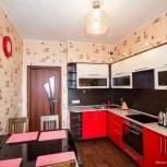 Интерьерная и архитектурная фотосъемка в красноярске, Красноярск