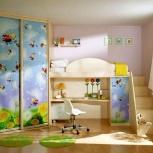 Детская мебель. Изготовление на заказ., Красноярск