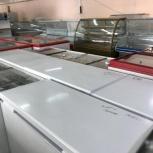 От 100 до 800 л -лари склад в наличии более 50 шт, Красноярск