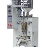 Фасовочный автомат Dasong DXDL-60 II для жидких продуктов в стик, Красноярск
