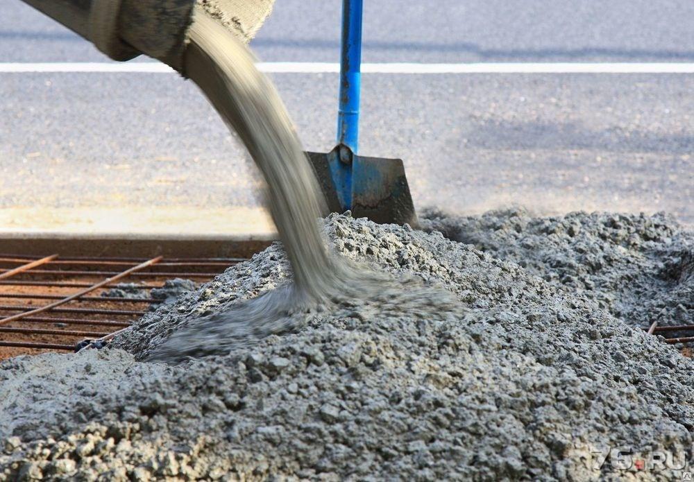 Бетон енисейска бур по бетону 500 мм купить